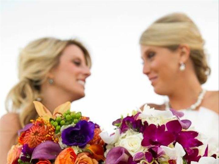 Tmx 1496839964547 941815638169356197380688381744n Reisterstown, MD wedding florist