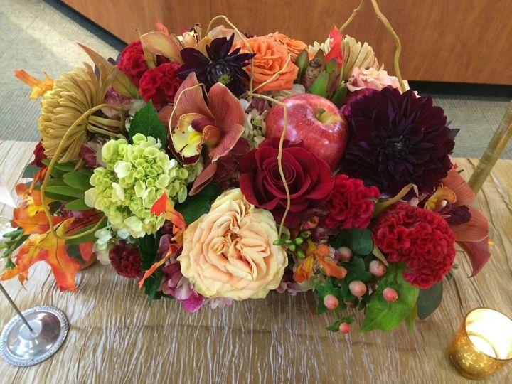 Tmx 1496839972784 10177639305510702925398532107189343097056n Reisterstown, MD wedding florist