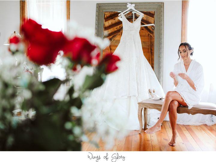 Tmx 1521642682 2247d879c41b268b 1521642678 Fb0bba47e3e99afb 1521642660204 6 2018 03 14 0006 Saint Cloud, FL wedding photography