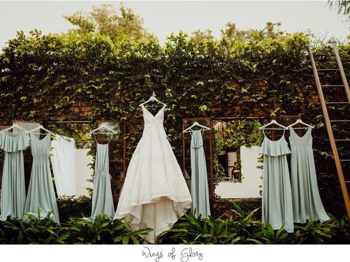 Tmx 1521642682 50d43d2d8ca88df2 1521642679 6f0140f790d32fd1 1521642660204 7 2018 03 14 0007 Saint Cloud, FL wedding photography
