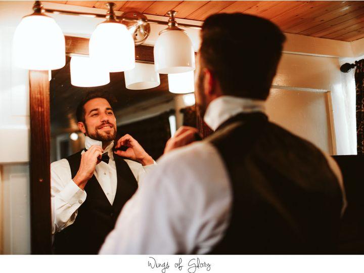 Tmx 1521642683 B444b8c562125fa2 1521642680 6c815b38122de2be 1521642660205 9 2018 03 14 0009 Saint Cloud, FL wedding photography