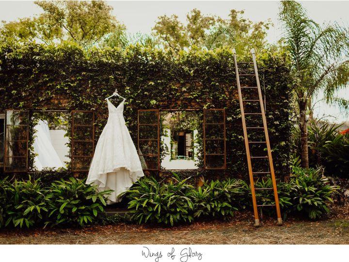 Tmx 1521642683 C8dd114f4f52b090 1521642679 Bfc80e023775b86d 1521642660205 8 2018 03 14 0008 Saint Cloud, FL wedding photography