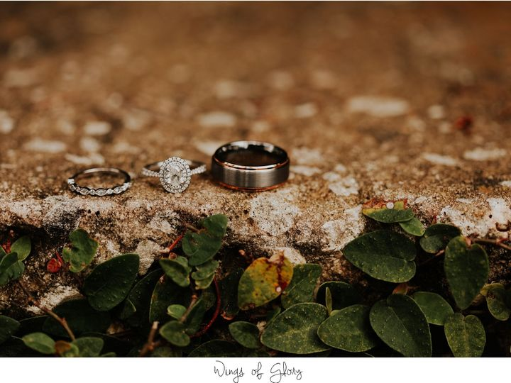 Tmx 1521642701 2412e78443d00cf8 1521642699 516f7fc78888d085 1521642660209 15 2018 03 14 0015 Saint Cloud, FL wedding photography