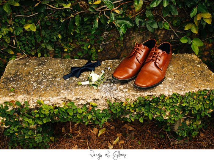 Tmx 1521642701 6be7454b4244c91a 1521642698 34f548a3f64dafc3 1521642660207 12 2018 03 14 0012 Saint Cloud, FL wedding photography