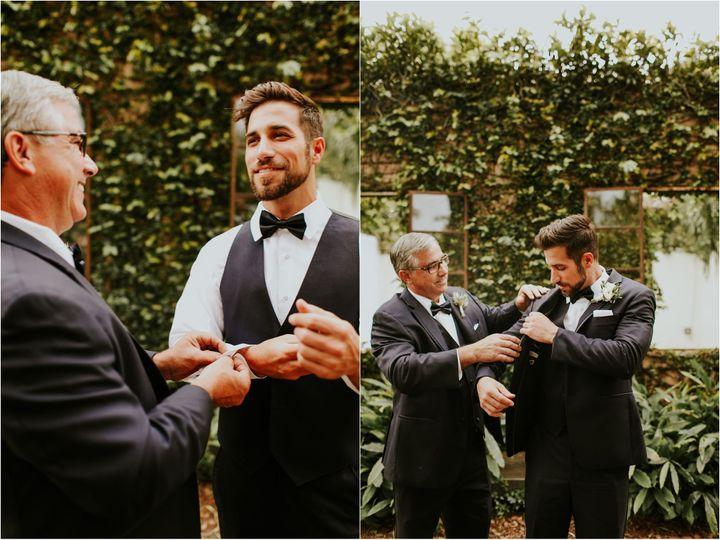 Tmx 1521642702 1f9dadf1641e7f18 1521642699 0edf1dc1851ff55d 1521642660208 14 2018 03 14 0014 Saint Cloud, FL wedding photography