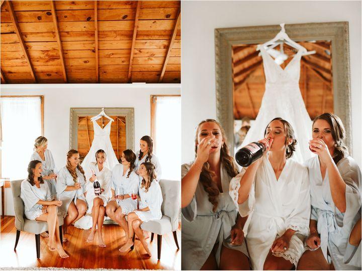 Tmx 1521642703 30aca4dc6abdc179 1521642700 64fda8d9e7059a67 1521642660213 17 2018 03 14 0017 Saint Cloud, FL wedding photography