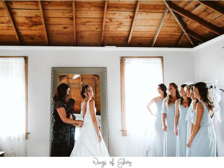 Tmx 1521642703 E7c17bffabc55c87 1521642700 50474f12e5ddbde8 1521642660214 18 2018 03 14 0018 Saint Cloud, FL wedding photography