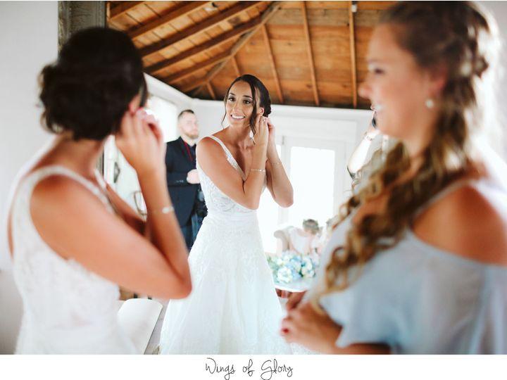 Tmx 1521642704 5bc3212e726e82b6 1521642701 71c96b7638ae45c0 1521642660215 20 2018 03 14 0020 Saint Cloud, FL wedding photography