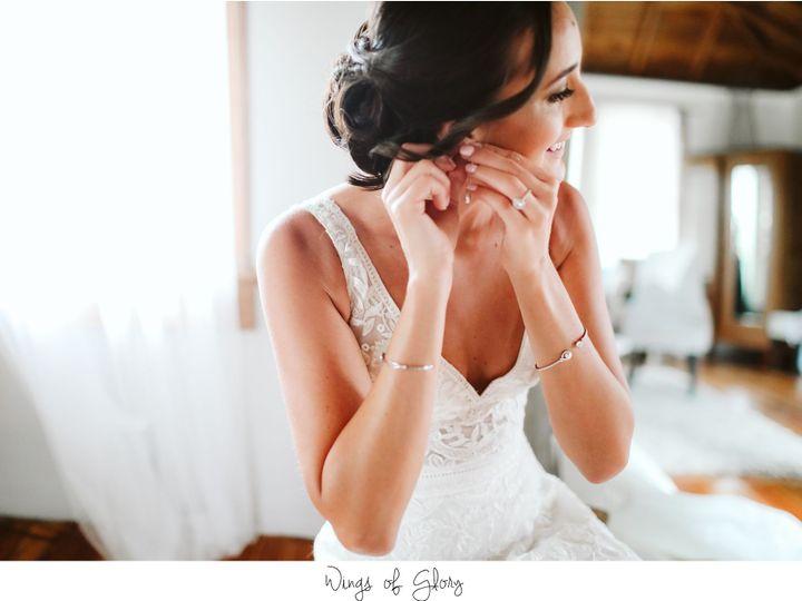 Tmx 1521642719 635924059bfbdf84 1521642717 3bd866abb29d169a 1521642660216 21 2018 03 14 0021 Saint Cloud, FL wedding photography