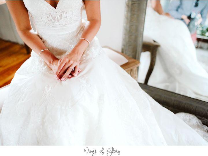 Tmx 1521642719 Ec7b08868c12d545 1521642718 95004a14167c5e2d 1521642660217 22 2018 03 14 0022 Saint Cloud, FL wedding photography