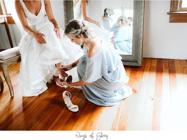 Tmx 1521642721 9c69c1f9bc088572 1521642718 05baf32b4bd578d5 1521642660218 23 2018 03 14 0023 Saint Cloud, FL wedding photography