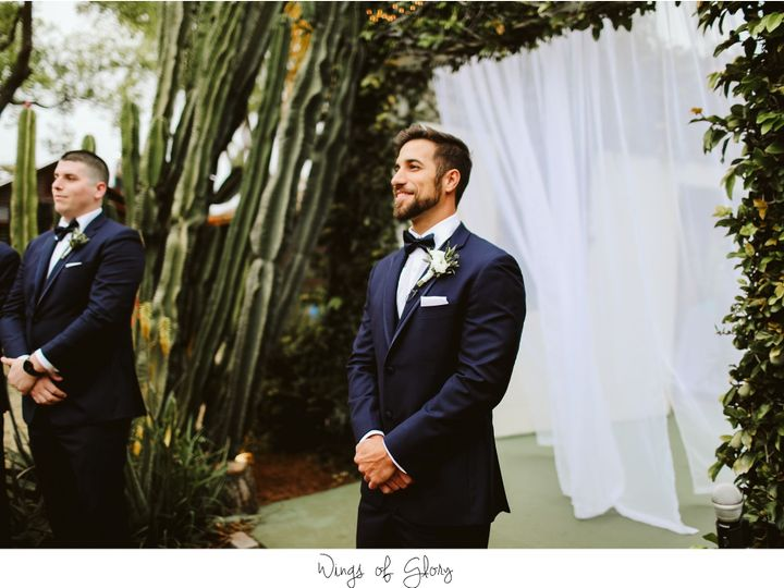 Tmx 1521642721 E32c1f59fd3e88ae 1521642719 5bf85d8bde25d6ea 1521642660219 25 2018 03 14 0025 Saint Cloud, FL wedding photography