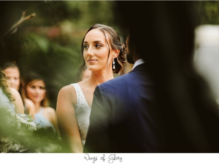 Tmx 1521642723 337385ea4e87c3d8 1521642721 54ef9710202317f8 1521642660222 30 2018 03 14 0030 Saint Cloud, FL wedding photography