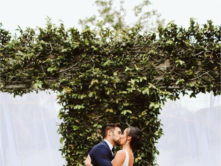 Tmx 1521642745 04ba15e5e591cf7e 1521642743 D1aa3c78d4aeeeb8 1521642660222 31 2018 03 14 0031 Saint Cloud, FL wedding photography