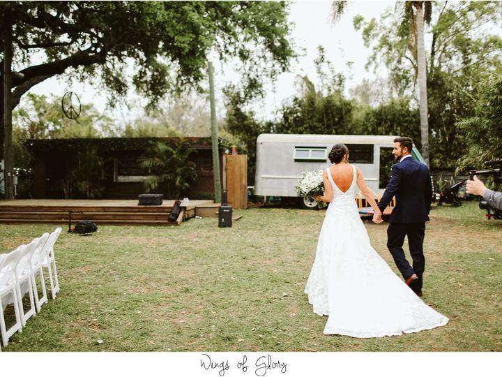 Tmx 1521642746 C206932a66f30436 1521642744 93d7eb2c77a59328 1521642660224 33 2018 03 14 0033 Saint Cloud, FL wedding photography