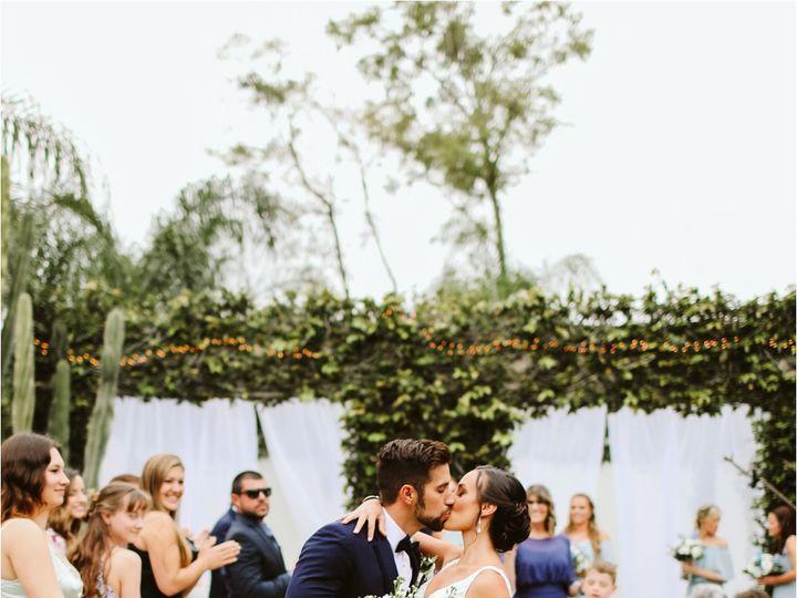 Tmx 1521642746 Ca809f8f8dbb6ad1 1521642743 70060edb19c2a6ec 1521642660223 32 2018 03 14 0032 Saint Cloud, FL wedding photography