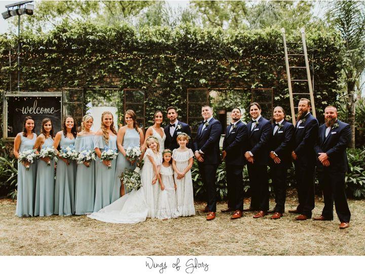 Tmx 1521642747 75c4b6d530910d43 1521642744 41295fdb244b71aa 1521642660229 36 2018 03 14 0036 Saint Cloud, FL wedding photography