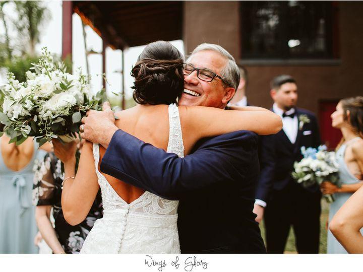 Tmx 1521642747 Ed1dbb939ff07295 1521642744 62d2abad0325f956 1521642660226 35 2018 03 14 0035 Saint Cloud, FL wedding photography