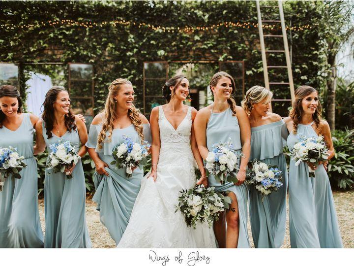 Tmx 1521642748 443a71093d5dd469 1521642745 Ec72656c0dfbfa19 1521642660232 39 2018 03 14 0039 Saint Cloud, FL wedding photography