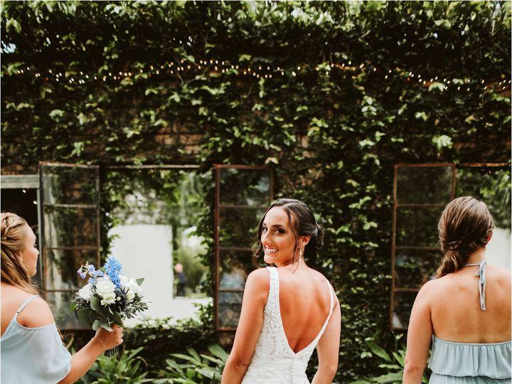 Tmx 1521642748 Bcc3768550691af4 1521642746 0b863e961fad030d 1521642660233 40 2018 03 14 0040 Saint Cloud, FL wedding photography