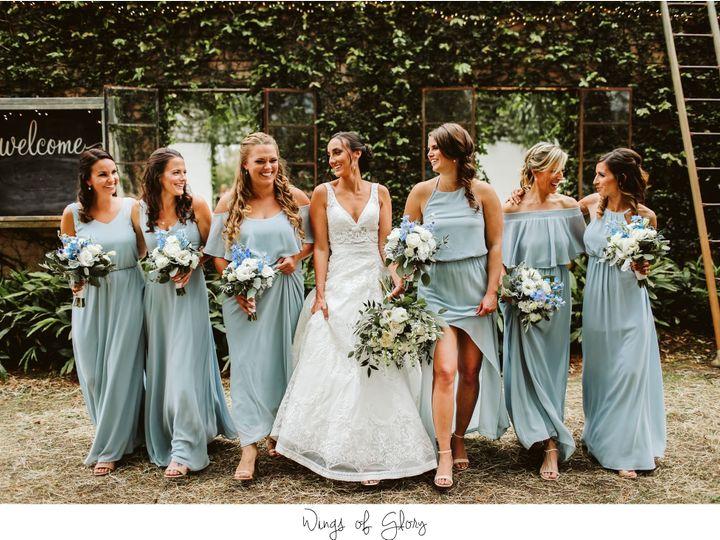 Tmx 1521642769 E96a02a60e7a39eb 1521642767 D77817495e971a5b 1521642660234 41 2018 03 14 0041 Saint Cloud, FL wedding photography