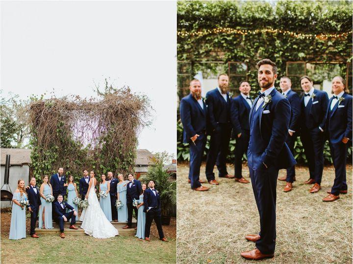 Tmx 1521642770 1d38781bba8bf5bb 1521642768 819449318752f8aa 1521642660235 42 2018 03 14 0042 Saint Cloud, FL wedding photography