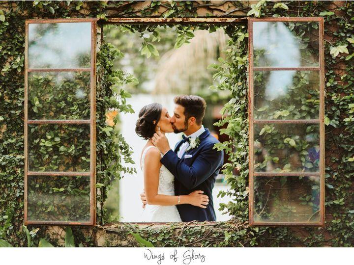 Tmx 1521642773 6438444bb8a112cb 1521642770 29e8957d026a9bdc 1521642660239 47 2018 03 14 0047 Saint Cloud, FL wedding photography