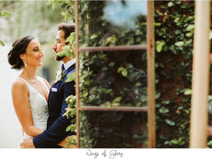 Tmx 1521642773 F12971aae2a90102 1521642771 D07dc0f3b7cd0791 1521642660239 48 2018 03 14 0048 Saint Cloud, FL wedding photography