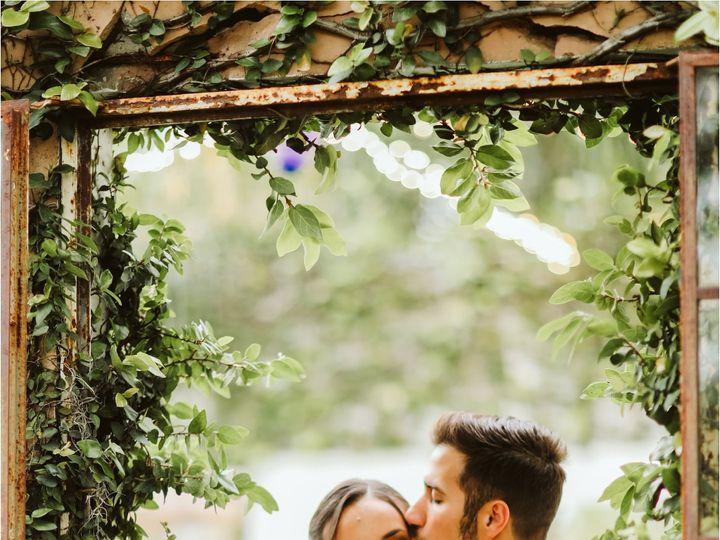Tmx 1521642774 283745d0d3125799 1521642771 624cfc4878df6919 1521642660240 49 2018 03 14 0049 Saint Cloud, FL wedding photography