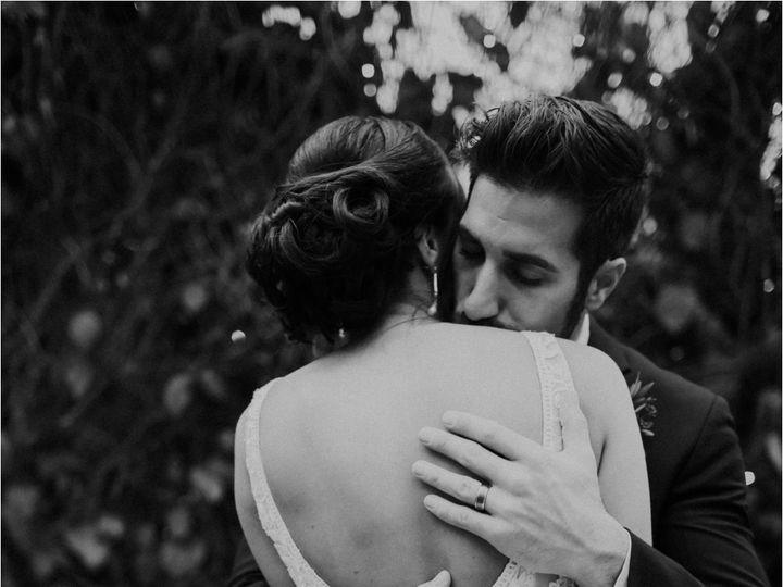 Tmx 1521642798 Ec9d4507098fd126 1521642796 B056cf2c9490202a 1521642660241 51 2018 03 14 0051 Saint Cloud, FL wedding photography