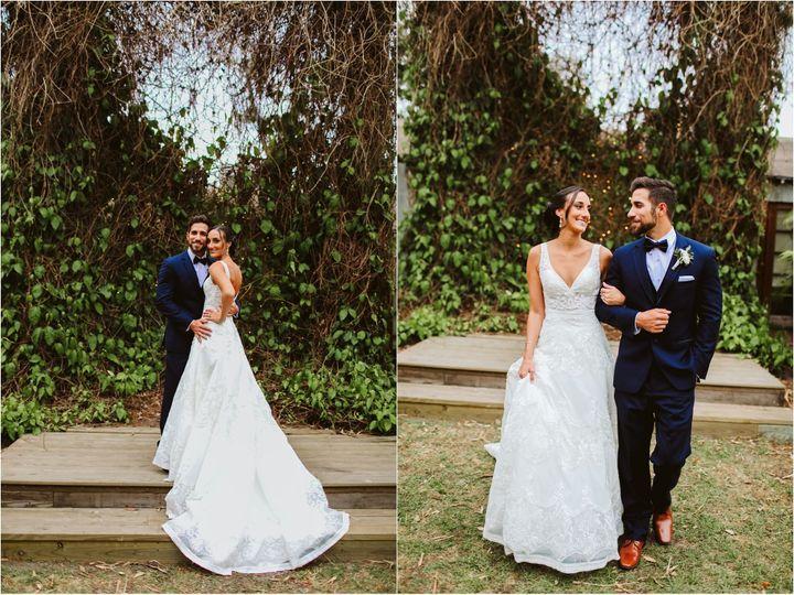Tmx 1521642799 Edcdfdbe2ad9f070 1521642797 F6865128bc1d5c1e 1521642660244 52 2018 03 14 0052 Saint Cloud, FL wedding photography