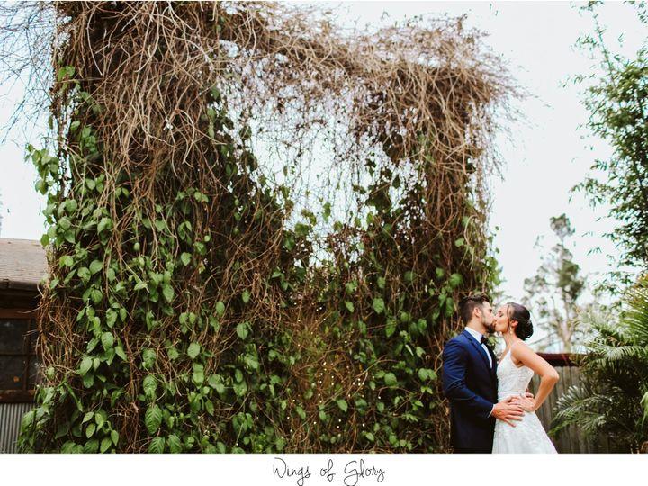 Tmx 1521642800 C599ed3d7bce0484 1521642798 Ab69138421053ba6 1521642660246 53 2018 03 14 0053 Saint Cloud, FL wedding photography