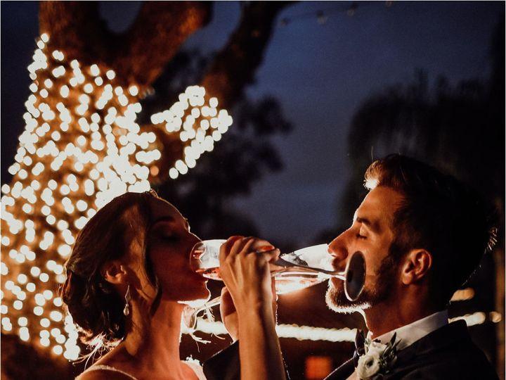 Tmx 1521642802 8b8c565e49d61b76 1521642799 8ba258bb992a65d3 1521642660248 56 2018 03 14 0056 Saint Cloud, FL wedding photography
