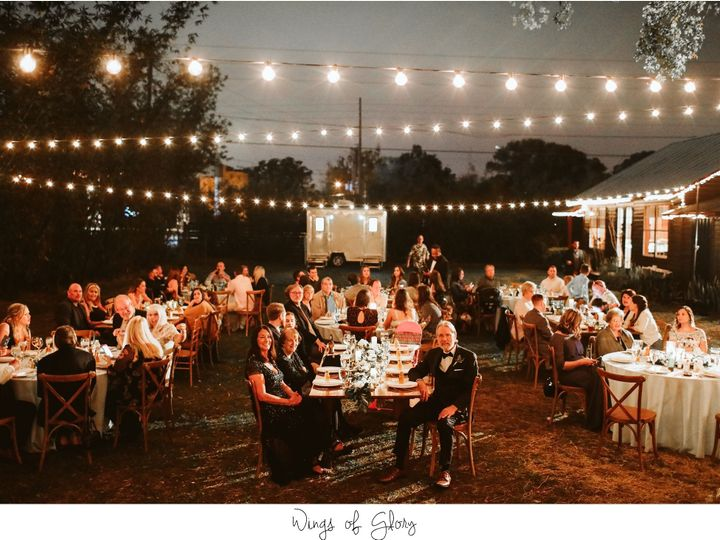 Tmx 1521642803 71aba5792a321523 1521642801 Cf23ee33b50a5b9e 1521642660250 59 2018 03 14 0059 Saint Cloud, FL wedding photography