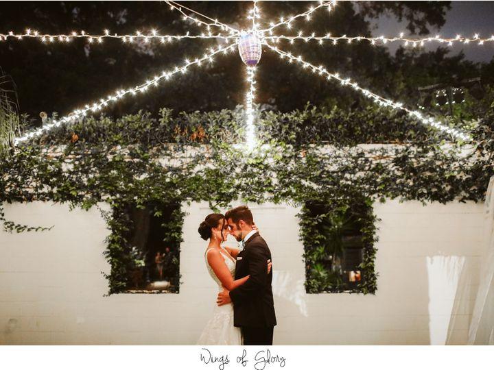 Tmx 1521642803 Fa07a5d11ae4096f 1521642801 2034adc0df467108 1521642660249 58 2018 03 14 0058 Saint Cloud, FL wedding photography