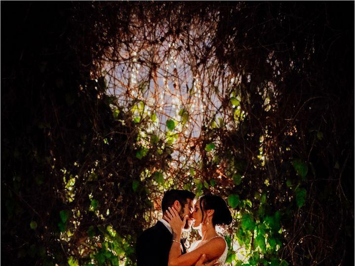 Tmx 1521642804 206b9562387d7ab2 1521642799 C48efcc463eced97 1521642660249 57 2018 03 14 0057 Saint Cloud, FL wedding photography