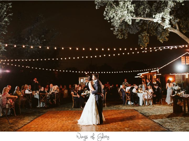 Tmx 1521642804 719373a50701f044 1521642802 6ef06c1be9c80788 1521642660251 60 2018 03 14 0060 Saint Cloud, FL wedding photography