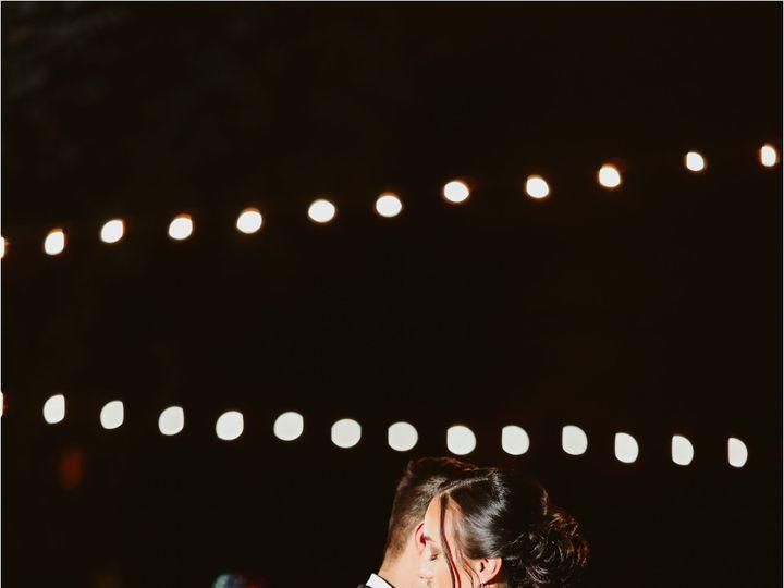 Tmx 1521642822 Db932366ac61e6e6 1521642819 6d89117fb234f10a 1521642660251 61 2018 03 14 0061 Saint Cloud, FL wedding photography