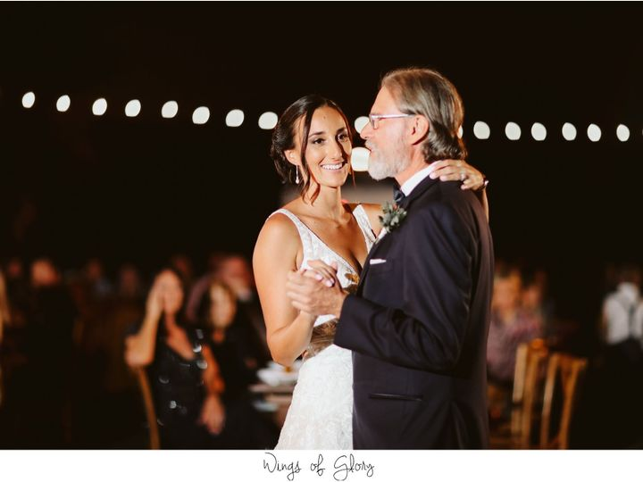 Tmx 1521642822 E4e1765e5f39e818 1521642820 8a4167d1b3dc28bf 1521642660252 62 2018 03 14 0062 Saint Cloud, FL wedding photography