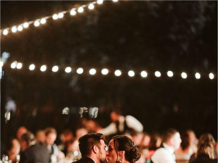 Tmx 1521642823 A5a3c25141004ff8 1521642820 39d341affa74887b 1521642660254 65 2018 03 14 0065 Saint Cloud, FL wedding photography