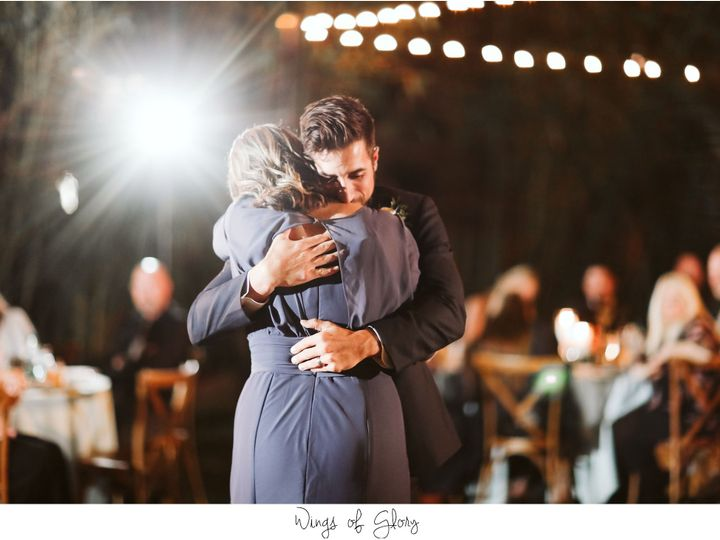 Tmx 1521642823 E895f7389cb1a062 1521642820 5439094569f21e13 1521642660253 64 2018 03 14 0064 Saint Cloud, FL wedding photography