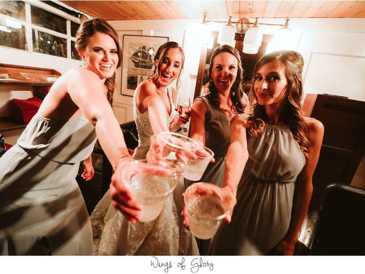 Tmx 1521642823 Fa6e23bf6551e04f 1521642821 A41f91bbf63f2708 1521642660254 66 2018 03 14 0066 Saint Cloud, FL wedding photography