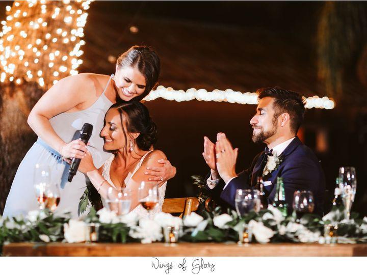 Tmx 1521642824 Dec5204b689f9455 1521642821 176a3cbb1cef13c6 1521642660256 68 2018 03 14 0068 Saint Cloud, FL wedding photography
