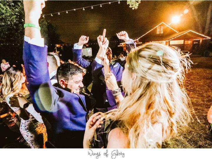 Tmx 1521642847 B48a2a769d010c64 1521642844 F7cd2a48b0382cdb 1521642660259 73 2018 03 14 0073 Saint Cloud, FL wedding photography