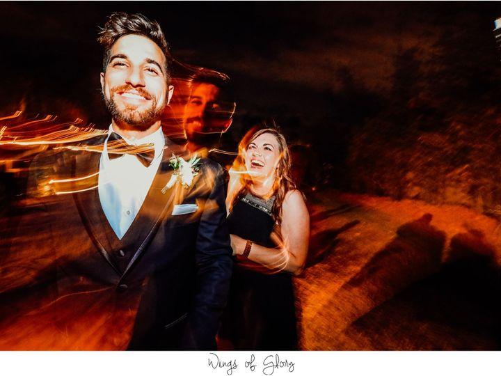 Tmx 1521642850 66dbc241f5bdbda1 1521642848 2d87bee27f3d23fb 1521642660264 76 2018 03 14 0076 Saint Cloud, FL wedding photography