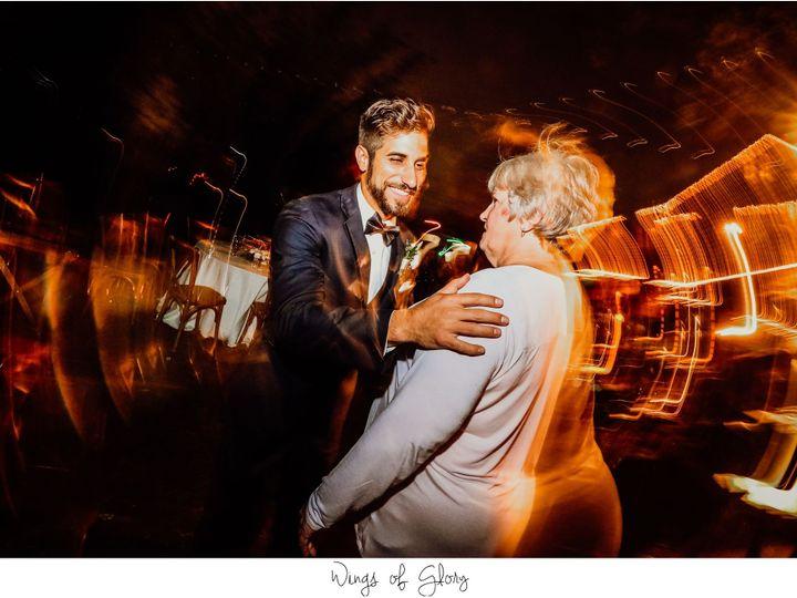 Tmx 1521642850 86accaa260fe2021 1521642848 B46cec5d4387bfb3 1521642660264 77 2018 03 14 0077 Saint Cloud, FL wedding photography