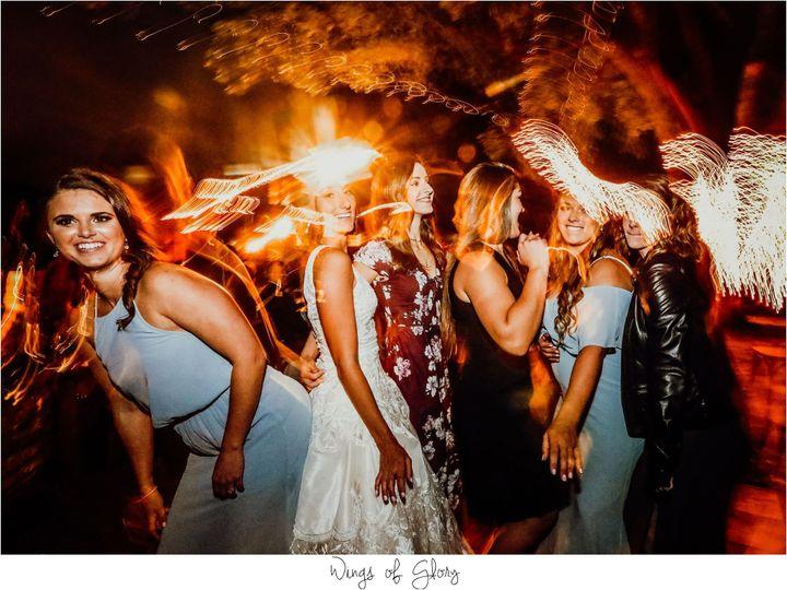 Tmx 1521642853 F2b4562e594a226e 1521642849 09c1af3978330331 1521642660266 79 2018 03 14 0079 Saint Cloud, FL wedding photography