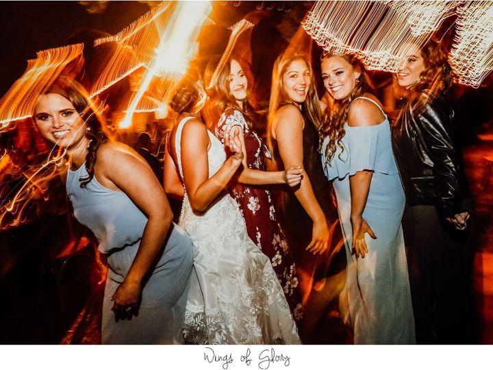 Tmx 1521642854 95041f7e761c8911 1521642851 7492d2a47c405a2f 1521642660266 80 2018 03 14 0080 Saint Cloud, FL wedding photography