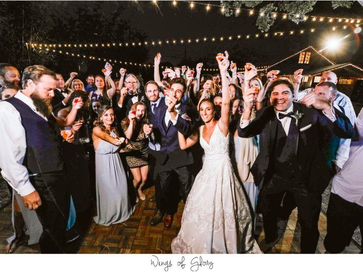 Tmx 1521642873 634d7ccfd0394ef5 1521642871 3eacc17f944bd0f7 1521642660268 82 2018 03 14 0082 Saint Cloud, FL wedding photography