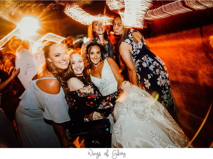 Tmx 1521642873 88b297bc40f16380 1521642870 3a3ff750e8b0c596 1521642660267 81 2018 03 14 0081 Saint Cloud, FL wedding photography